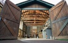 Производство в гараже