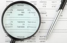 Как узнать код организации ОКПО через онлайн сервисы?