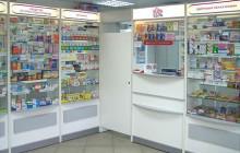 Открытие аптеки с нуля