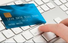 Интернет-эквайринг Сбербанка – преимущества и сравнение с конкурентами