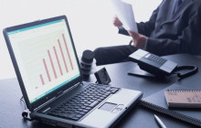 Какой бизнес на сегодняшний день наиболее актуален?