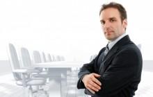 Присваивается ли КПП индивидуальному предпринимателю?
