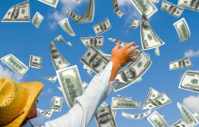 8 лучших источников пассивного дохода