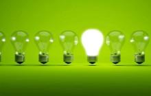 Идеи для бизнеса без вложений: 16 лучших и прибыльных идей
