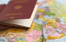 Как самостоятельно проверить запрет на выезд за границу?