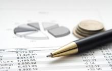 Что такое ликвидационная стоимость и как её рассчитать?