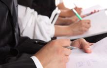 Дополнительное соглашение к договору: образец и правила составления