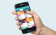 Заработок на Андроид-приложениях: ТОП-10 лучших способов