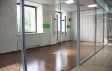 Акт приема-передачи помещения в аренду – образец оформления и срок действия