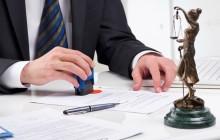 Реорганизация ЗАО в ООО: особенности, условия и порядок проведения процедуры