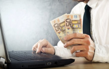 Где можно заработать деньги в интернете – реальные способы