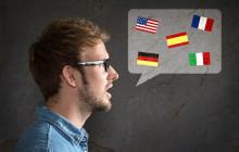Как зарабатывать на переводе текстов?