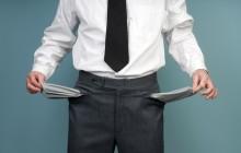 Процедура банкротства физического лица – что нужно знать?