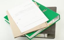 Уведомление о расторжении договора: образец, условия и правила составления